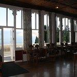 Foto de Kviknes Hotel