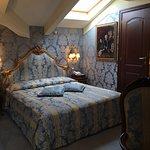 Hotel Canal Grande Foto