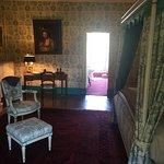 Photo de Chateau de la Barre