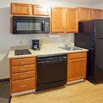 Candlewood Suites Kalamazoo Foto