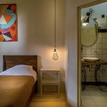 Ninos Hotel Foto