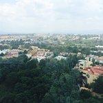 Photo of The Westin Santa Fe Mexico City