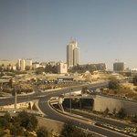 Jerusalem Gardens Hotel & Spa Foto