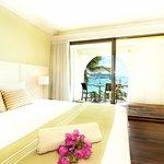 荷蘭豪斯海灘飯店