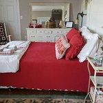 Photo of Josephine's Bed & Breakfast