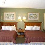 Photo of Jefferson Motel Apartments