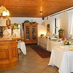 Φωτογραφία: Hotel Restaurant Linde
