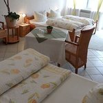 Photo of Hotel Restaurant Linde