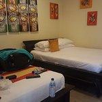 Pesona Resort Image