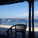 Bilde fra Pesona Resort