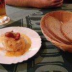 Photo of Restaurace Plzenka