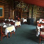 Photo de Loon Lodge Inn & Restaurant