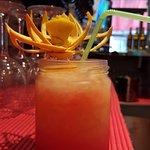 Foto di Hula's Tiki Lounge