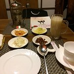 Pkhenyanの写真