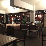 Photo of Chili Lounge