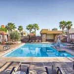 Foto WorldMark Las Vegas - Tropicana Avenue