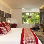 Photo of EK Hotel