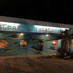 Photo of Florida Keys Steak and Lobster House