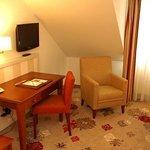 Guestroom EXDH 3