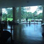 Inya Lake Hotel, Yangon Foto