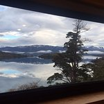 Patagonia Camp afbeelding