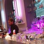 anna Restaurant Foto