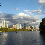 Foto di Zilker Metropolitan Park