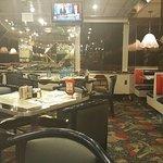 Zdjęcie The Scotchwood Diner