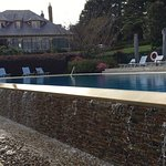 Lilianfels Blue Mountains Resort & Spa Εικόνα