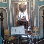 Photo of Musee Carnavalet