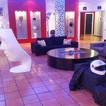 Photo of Hotel Arles Plaza