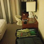 Holiday Inn Venice Mestre Marghera