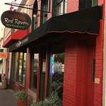 Photo of Red Raven Restaurant