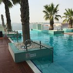 Foto de InterContinental Dubai Festival City