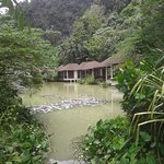 Bilde fra The Banjaran Hotsprings Retreat