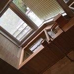 Daiwa Roynet hotel Sapporo Susukino Foto