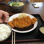 Photo of Akaishi Shokudo