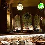 Restaurant Hafes Foto