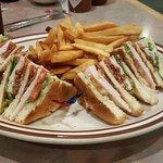 Norma's Restaurantの写真