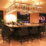 KBG Waikiki Bar