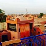 Riad Reves D'orient Foto