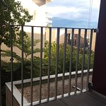 Photo of Movenpick Hotel Lausanne