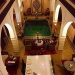 Photo of Riad La Rose D'Orient