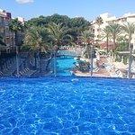 Hotel Viva Bahia Foto