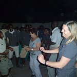 Photo of Wilderness Safaris Shumba Camp