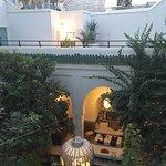 Photo of Hotel & Spa Riad Edward
