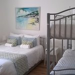 Photo of Portrush Townhouse Accommodation
