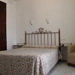 Hotel Don Paula Foto