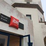 Photo of Ibis El Jadida
