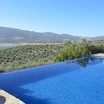 Zdjęcie Casa Rural El Olivar